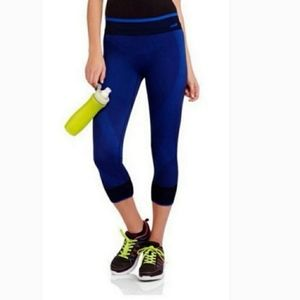 AVIA BODYMAPPING ACTIVE CAPRIS
